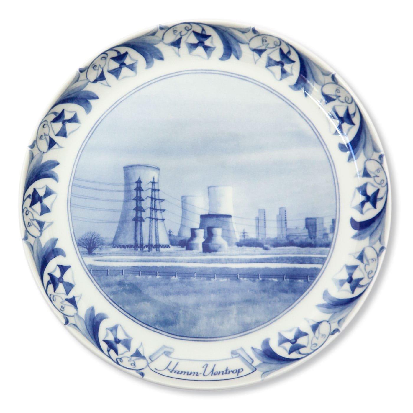assiette-porcelaine-centrale-nucleaire-05