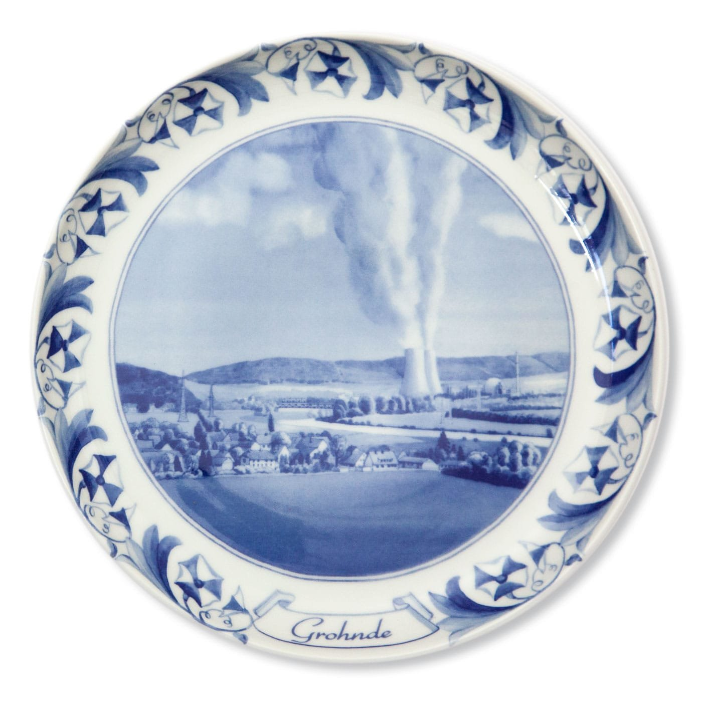 assiette-porcelaine-centrale-nucleaire-06