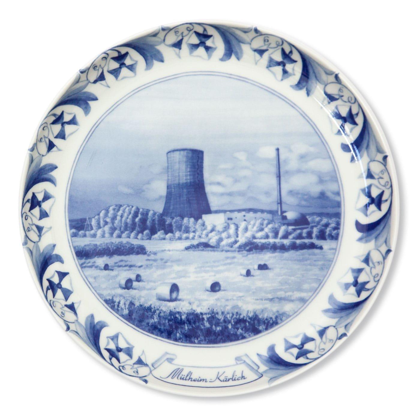 assiette-porcelaine-centrale-nucleaire-07