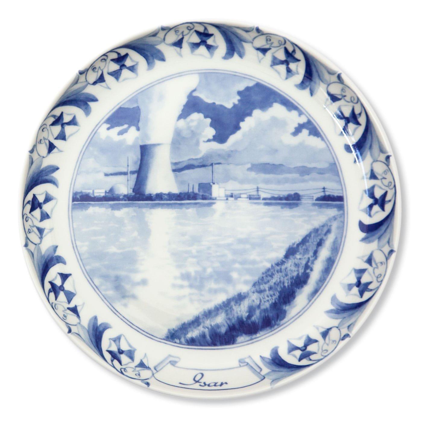 assiette-porcelaine-centrale-nucleaire-08