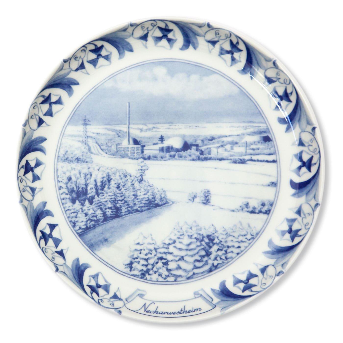 assiette-porcelaine-centrale-nucleaire-09