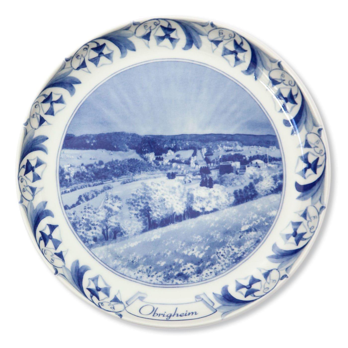 assiette-porcelaine-centrale-nucleaire-10