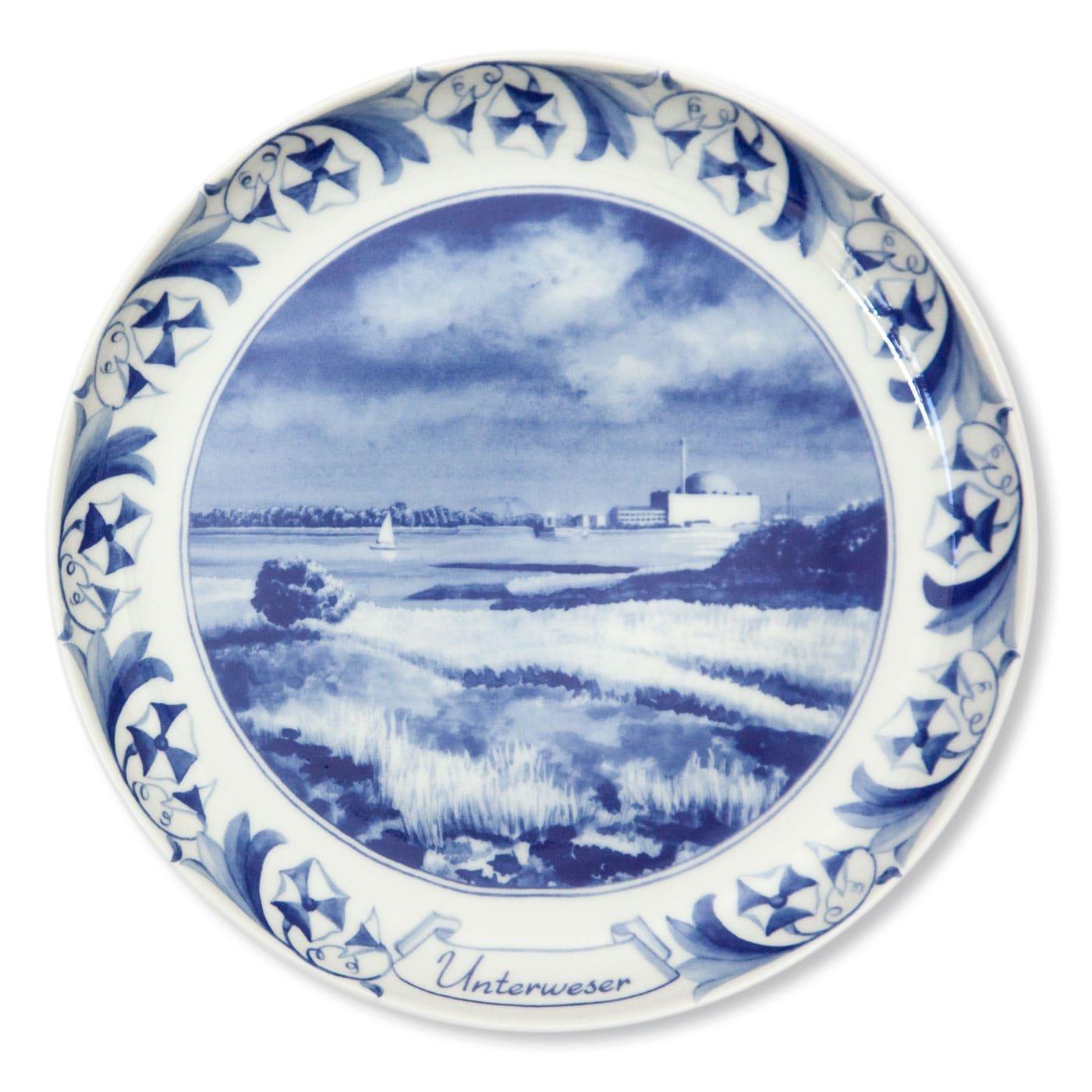 assiette-porcelaine-centrale-nucleaire-11