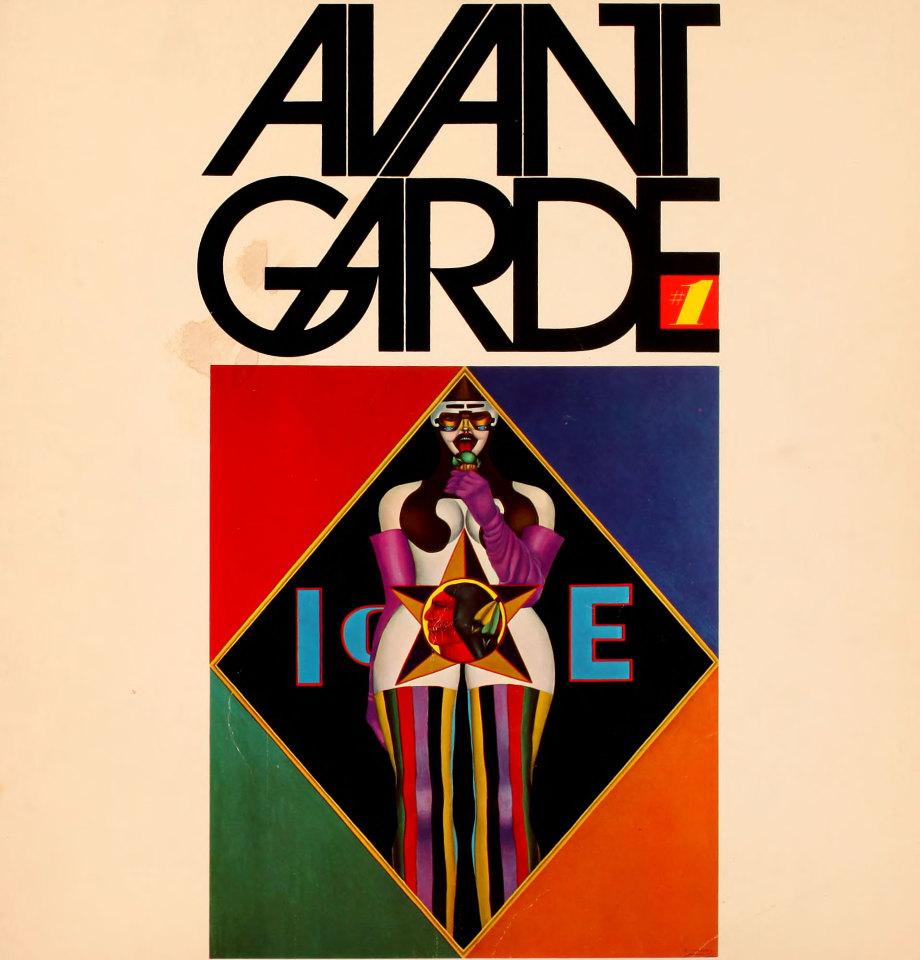 avant-garde-magazine-01