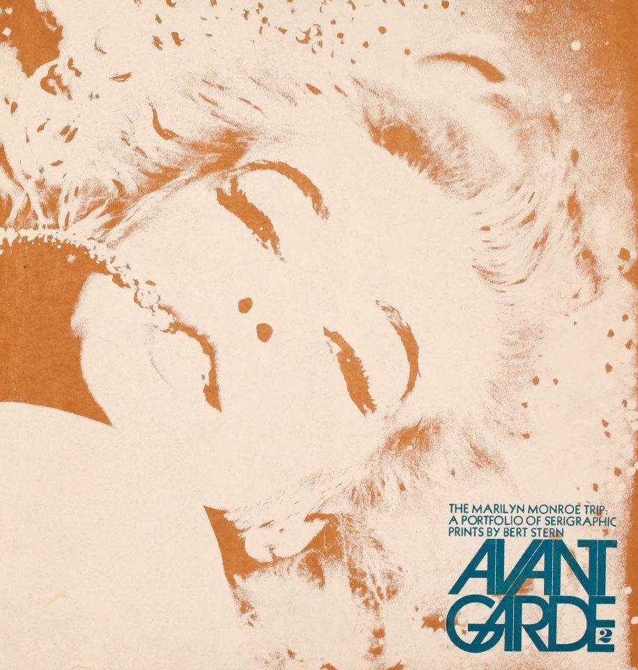avant-garde-magazine-05