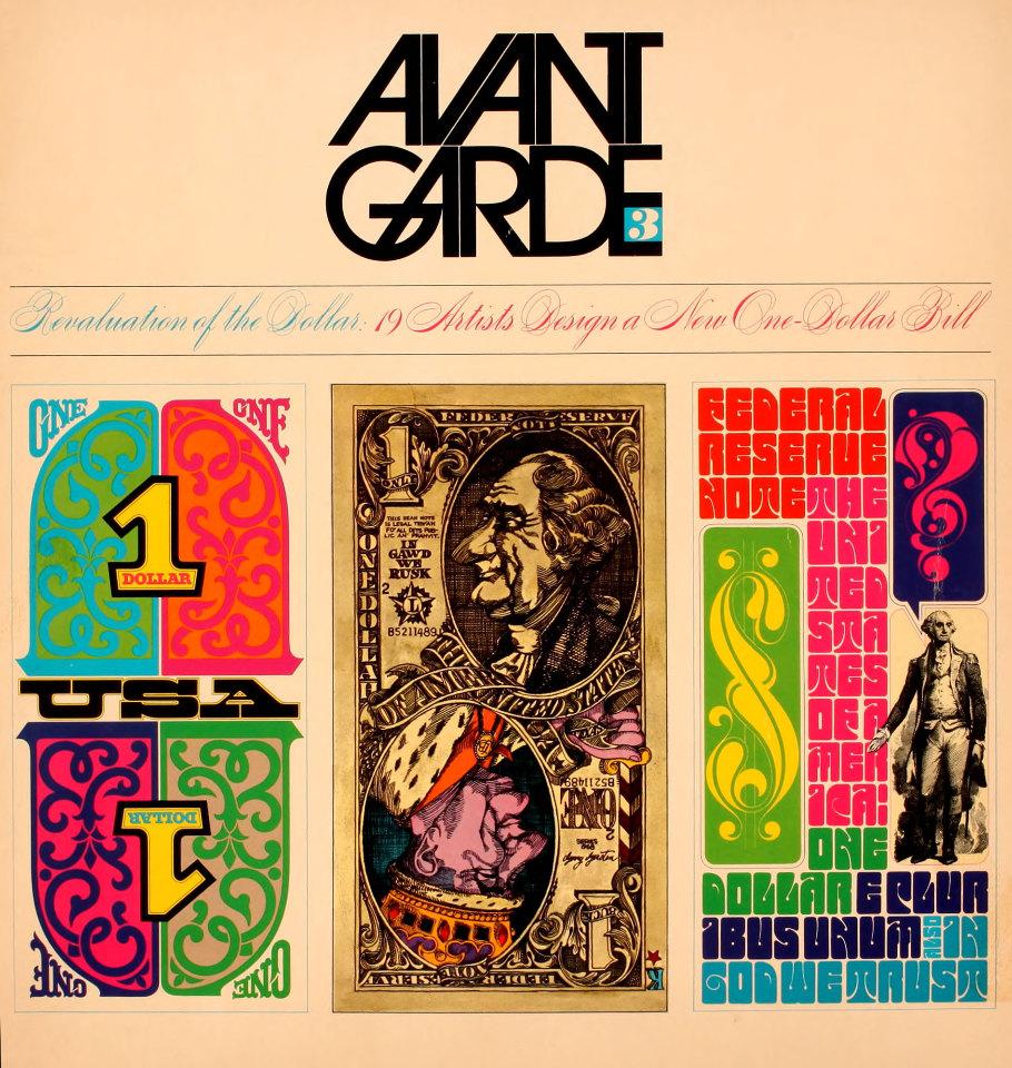 avant-garde-magazine-08