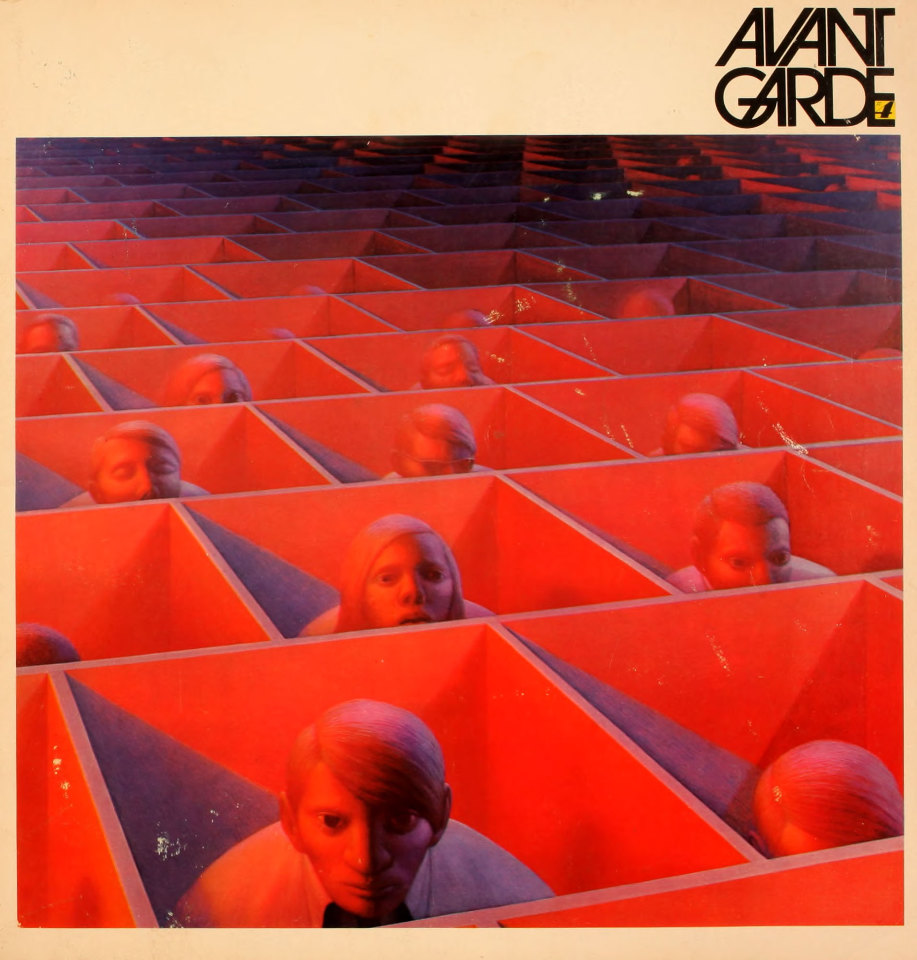 avant-garde-magazine-12
