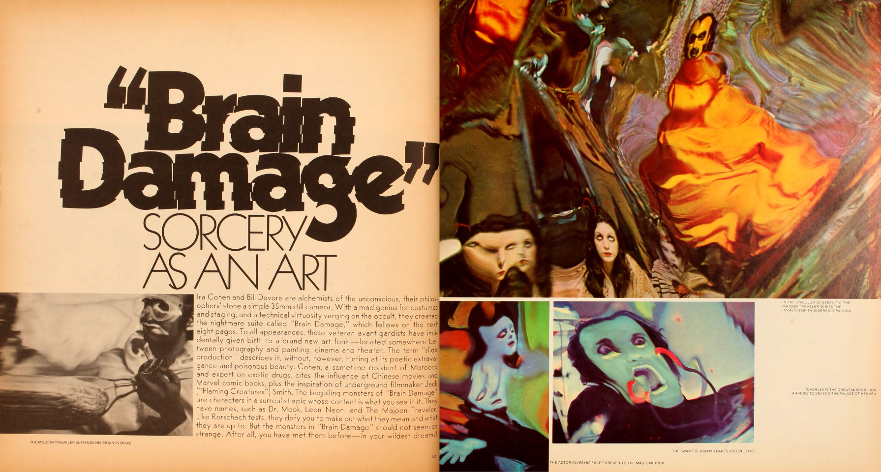 avant-garde-magazine-15