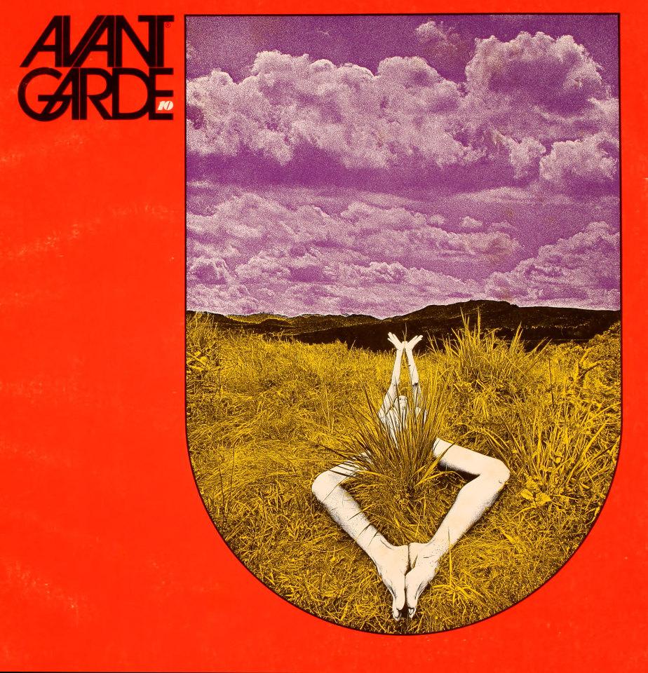 avant-garde-magazine-22