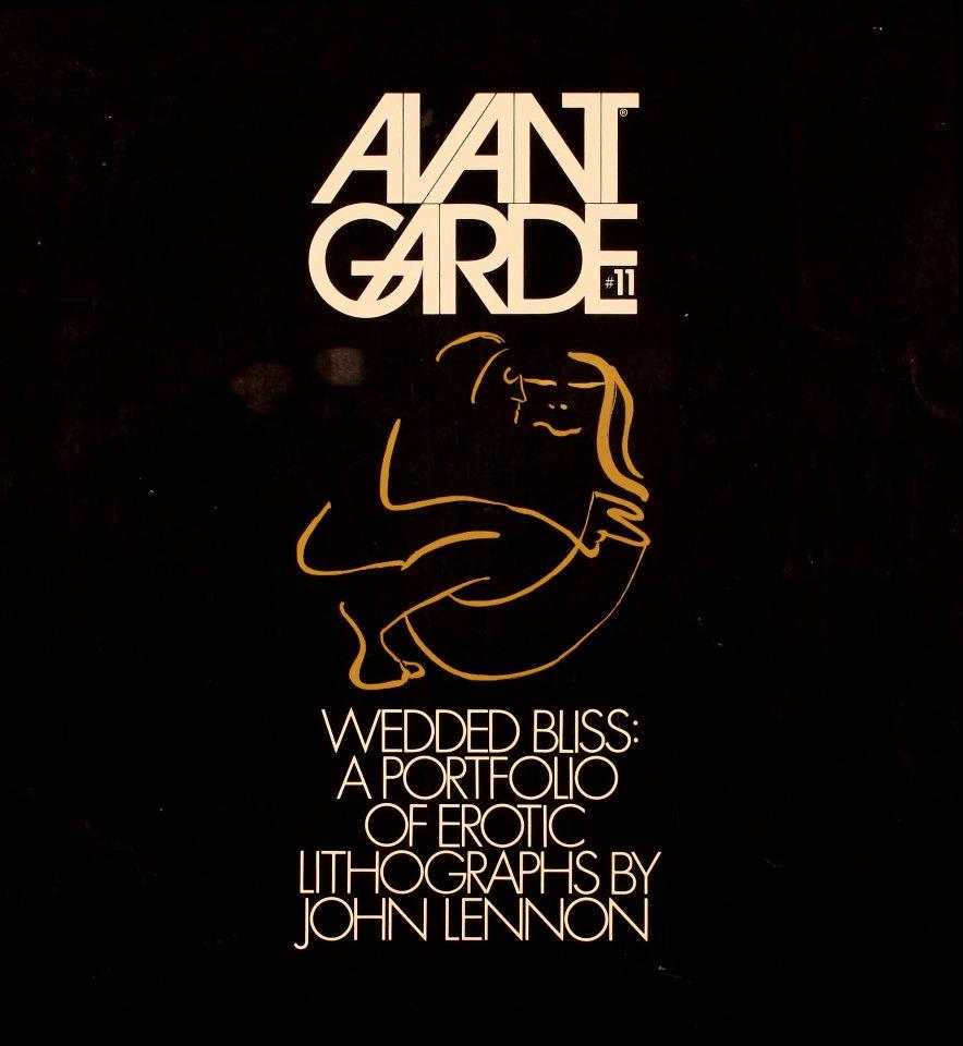 avant-garde-magazine-24