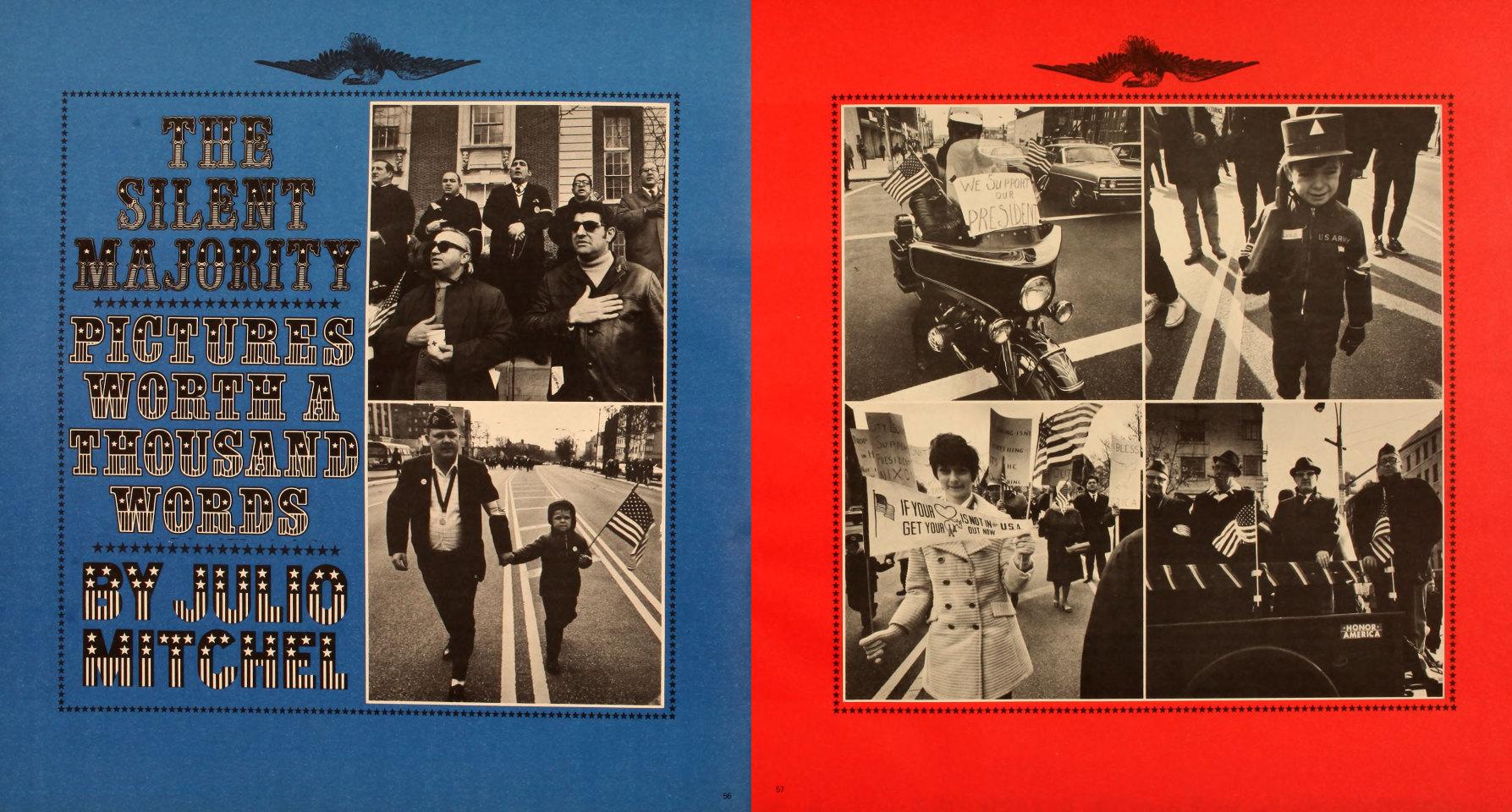 avant-garde-magazine-26