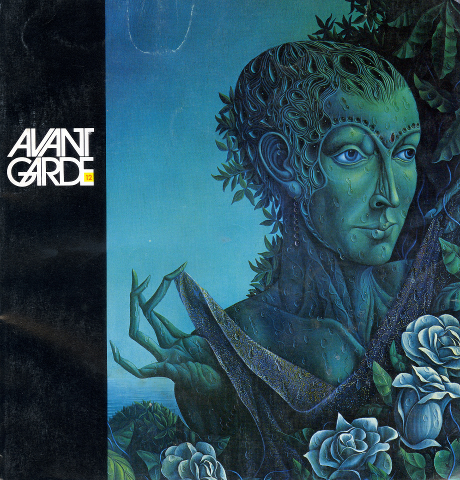 avant-garde-magazine-27