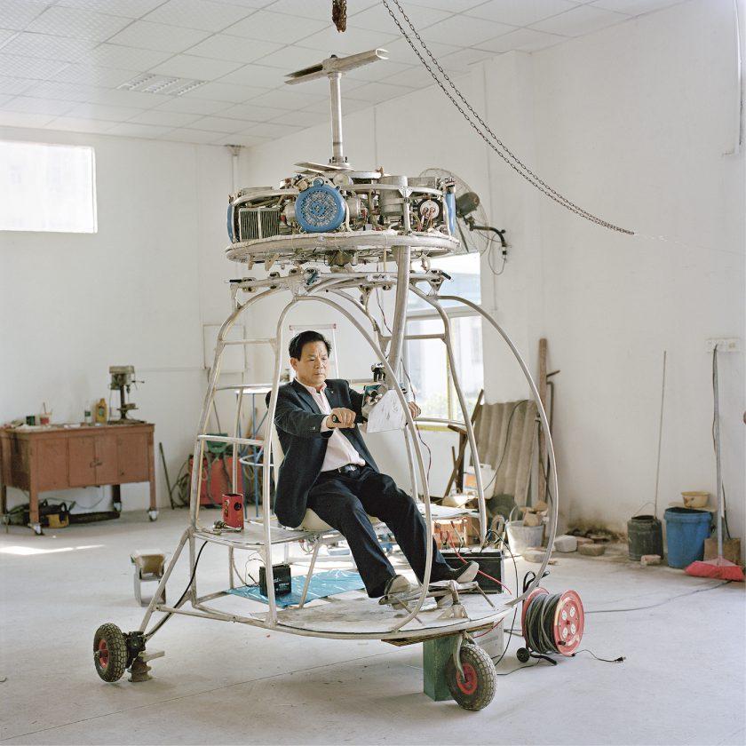 avion-jardin-chine-xiaoxiao-xu-01