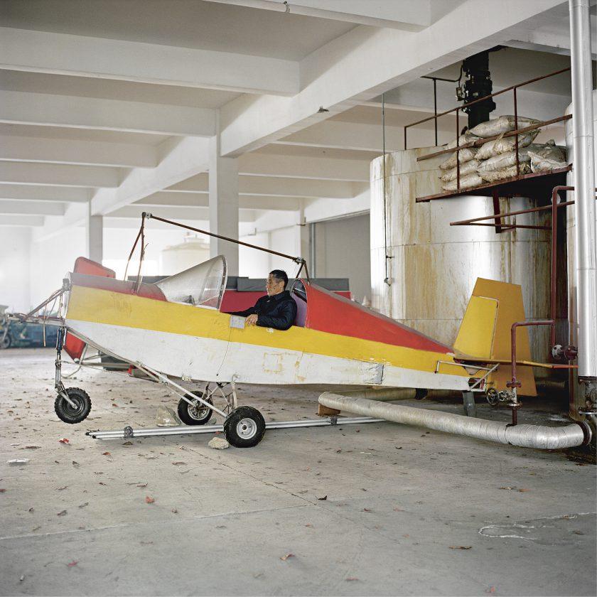avion-jardin-chine-xiaoxiao-xu-07