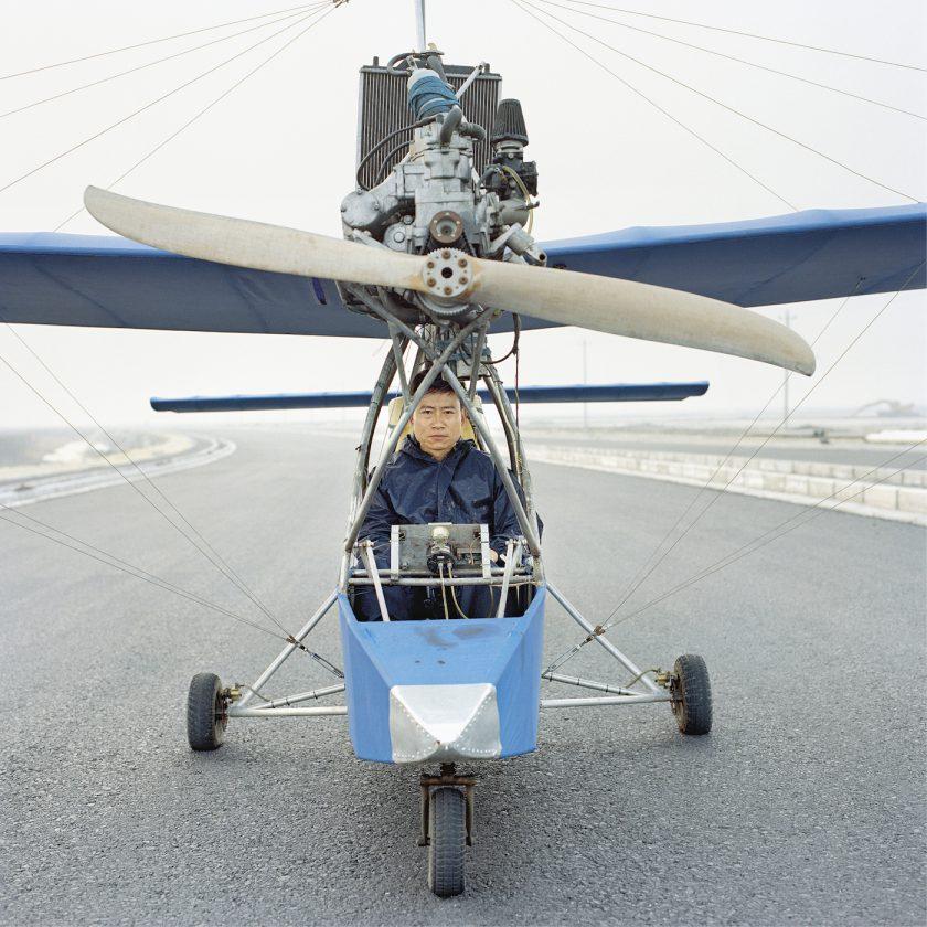 avion-jardin-chine-xiaoxiao-xu-10