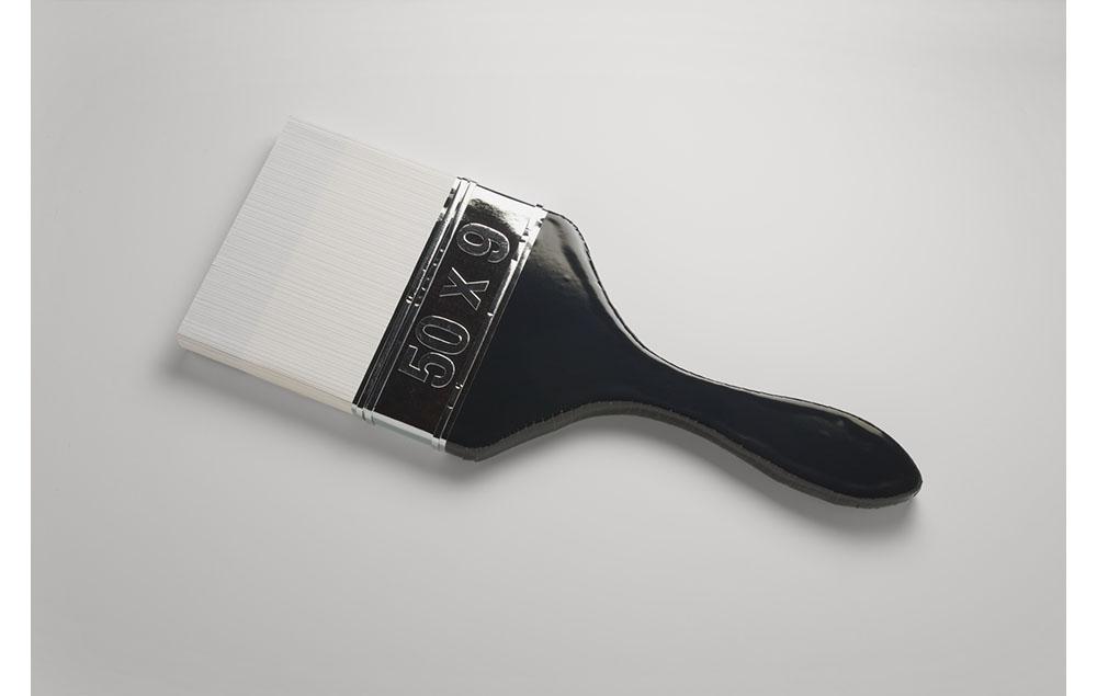 azakami-objet-papier-03