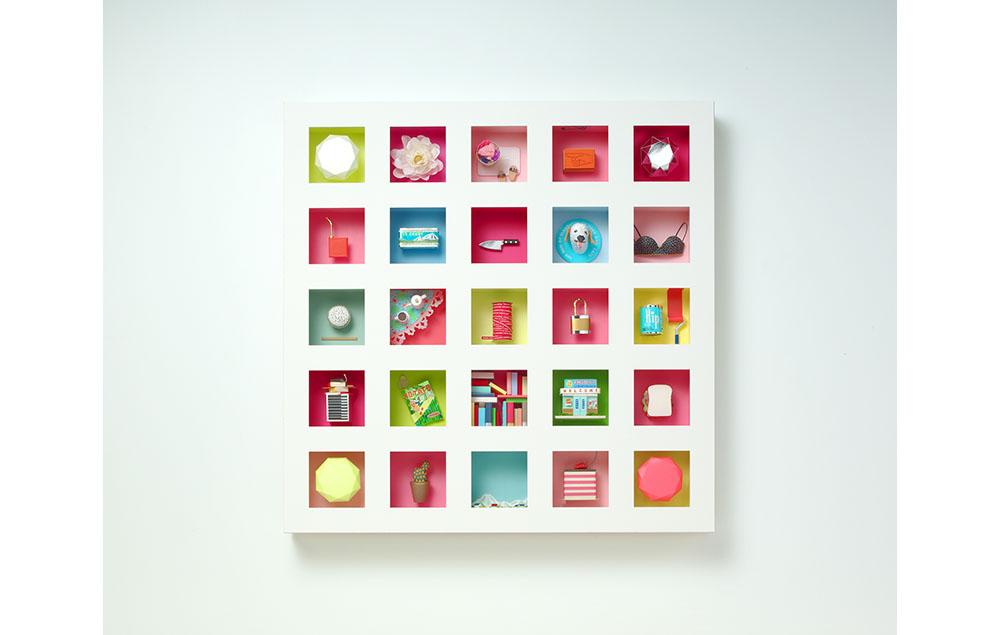 azakami-objet-papier-09