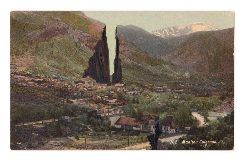 carte-postale-david-opdyke-04