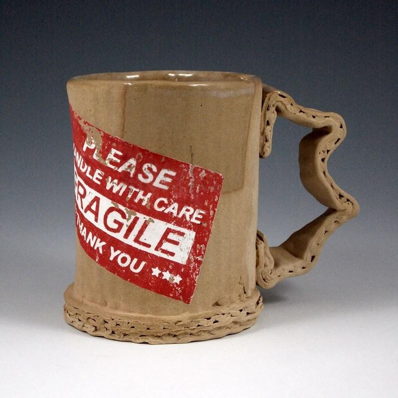 ceramique-tasse-carton-mug-01