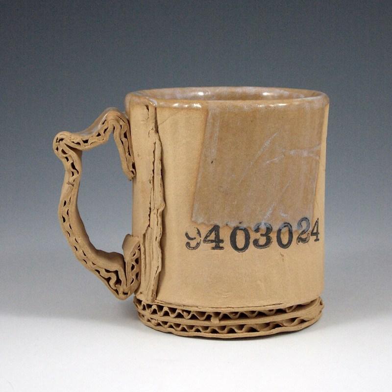 ceramique-tasse-carton-mug-02