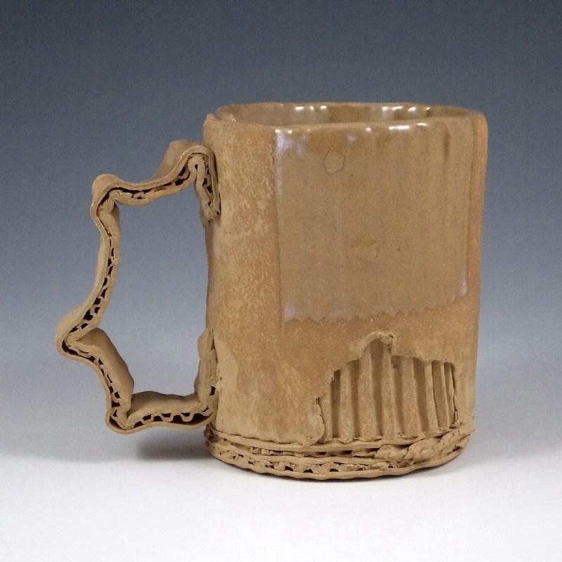 ceramique-tasse-carton-mug-03