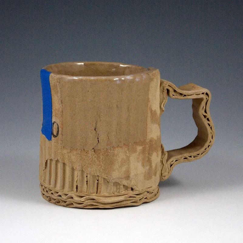 ceramique-tasse-carton-mug-04