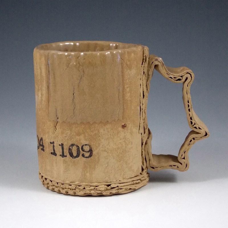ceramique-tasse-carton-mug-05