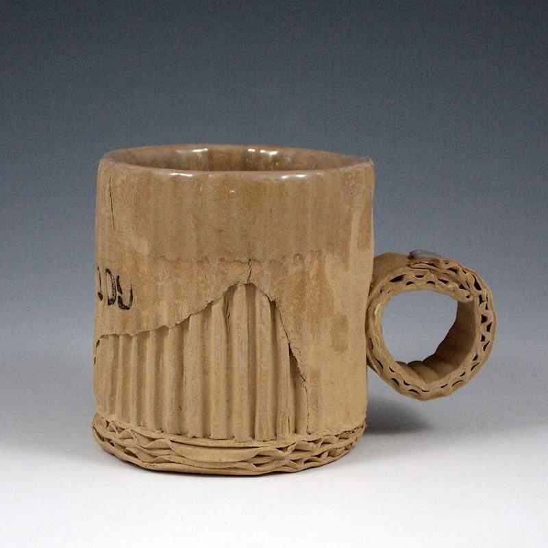 ceramique-tasse-carton-mug-06