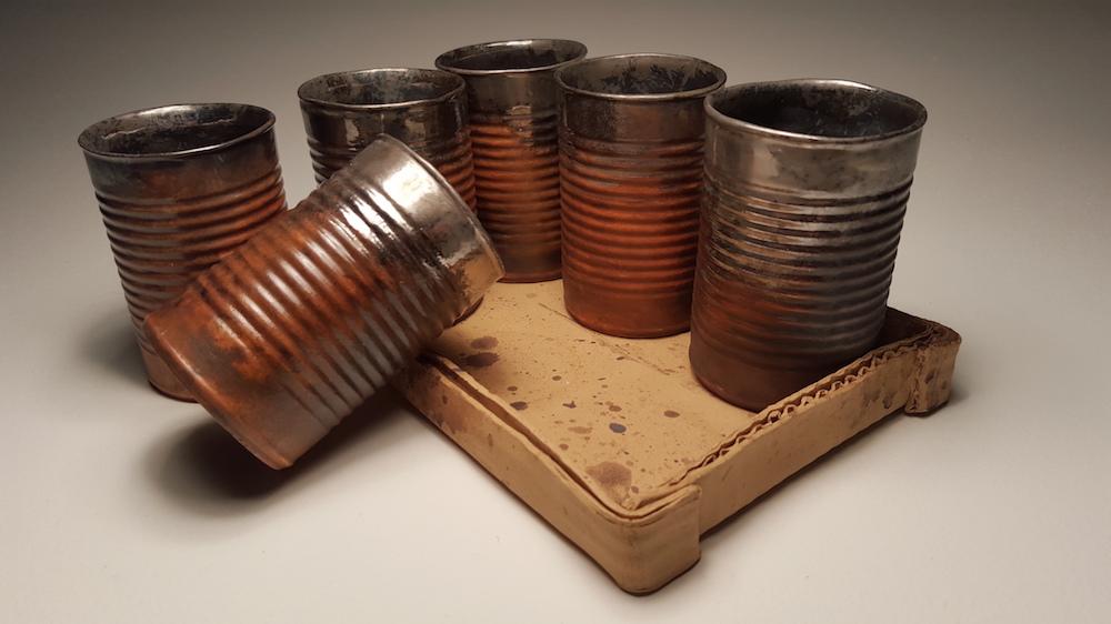 ceramique-tasse-carton-mug-07