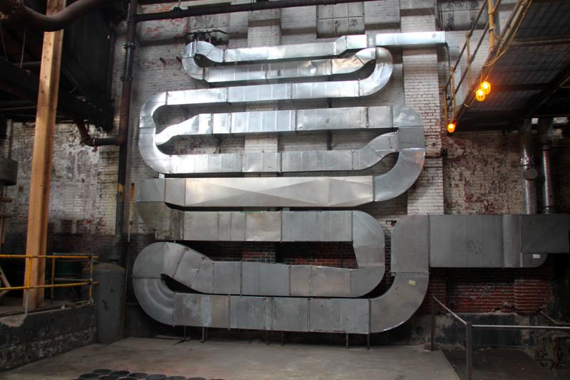 dufala-long-objet-06