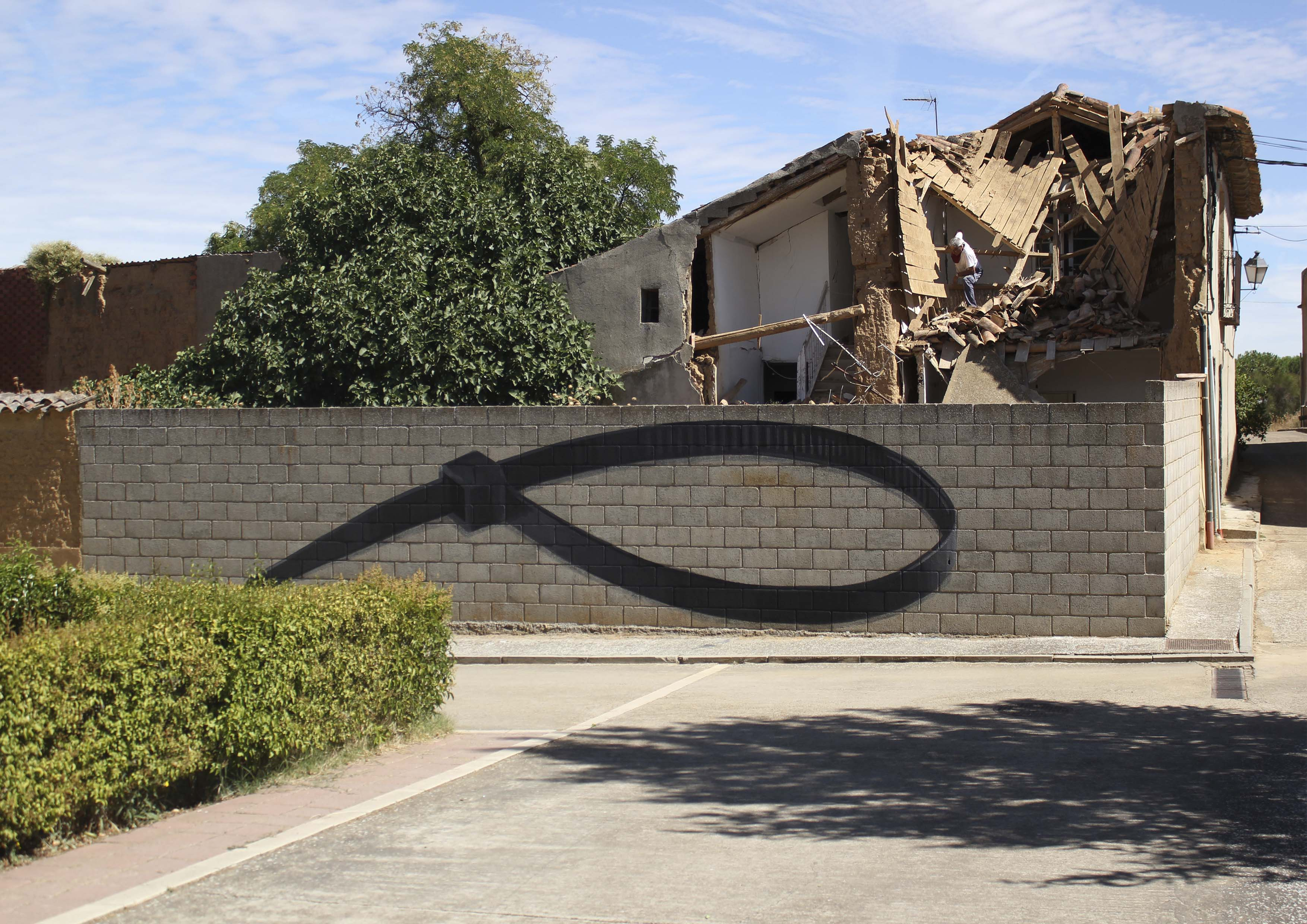 fresque-geante-objet-quotidien-street-art-03