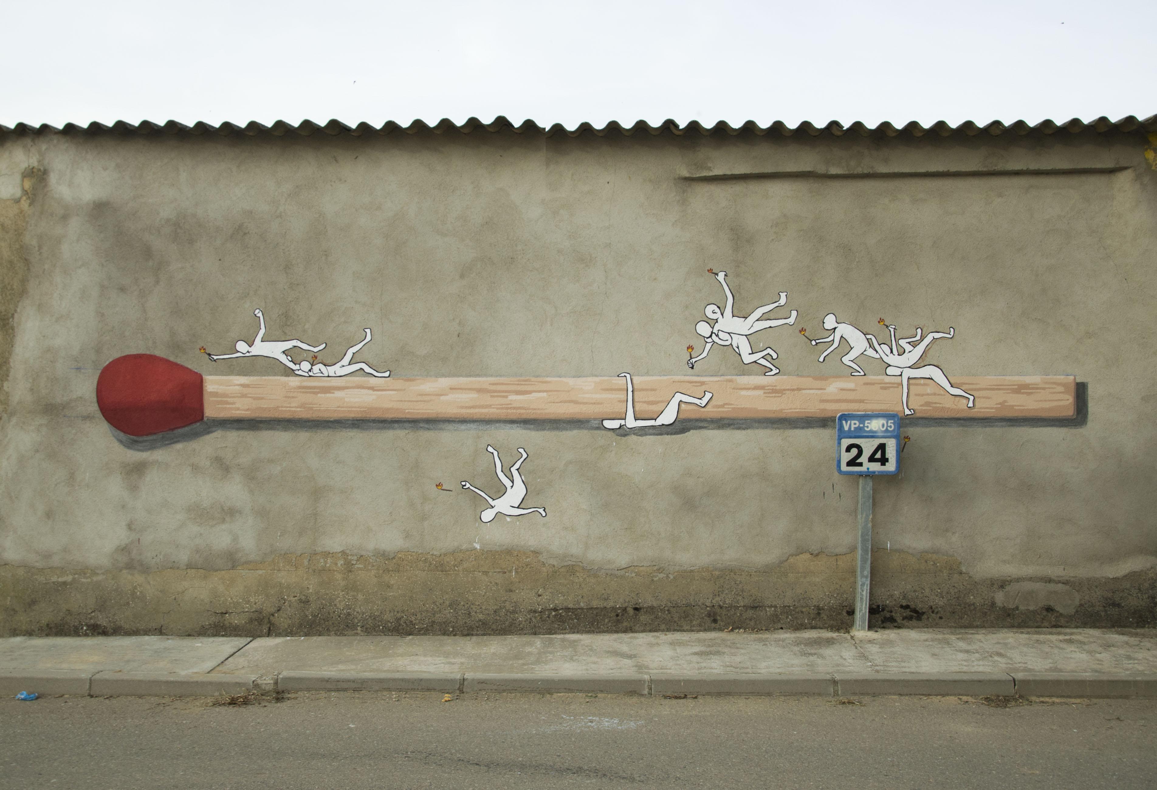fresque-geante-objet-quotidien-street-art-06