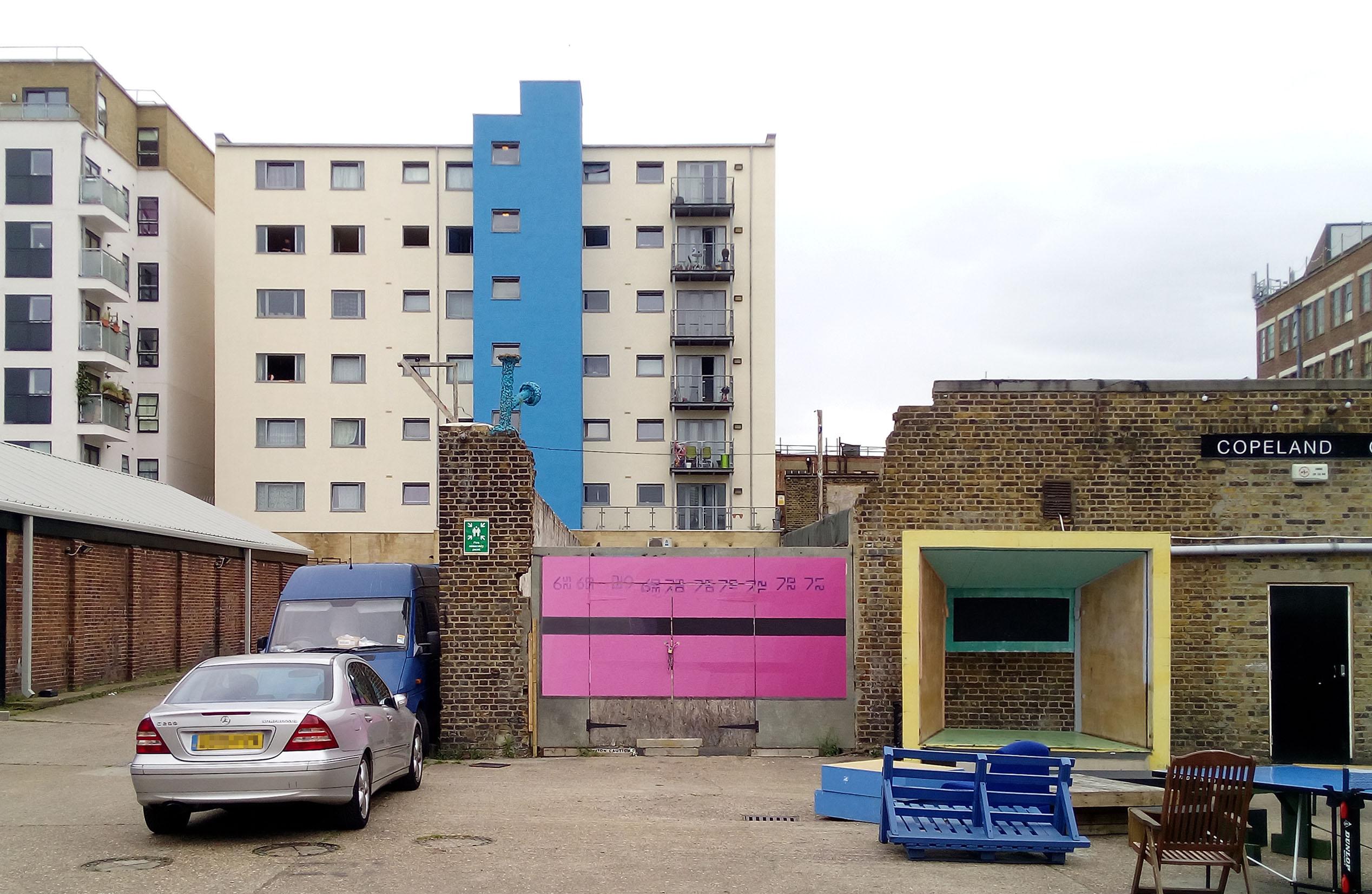 fresque-geante-objet-quotidien-street-art-07