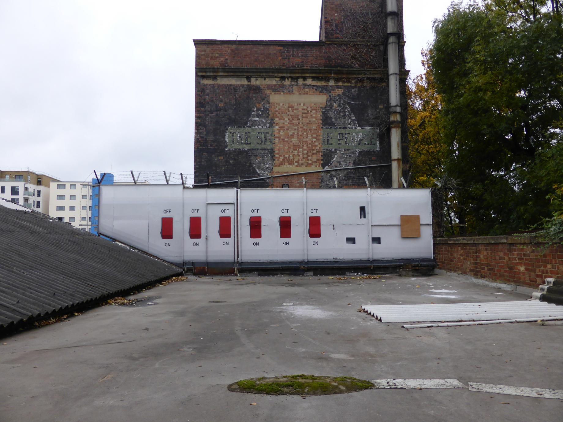 fresque-geante-objet-quotidien-street-art-08