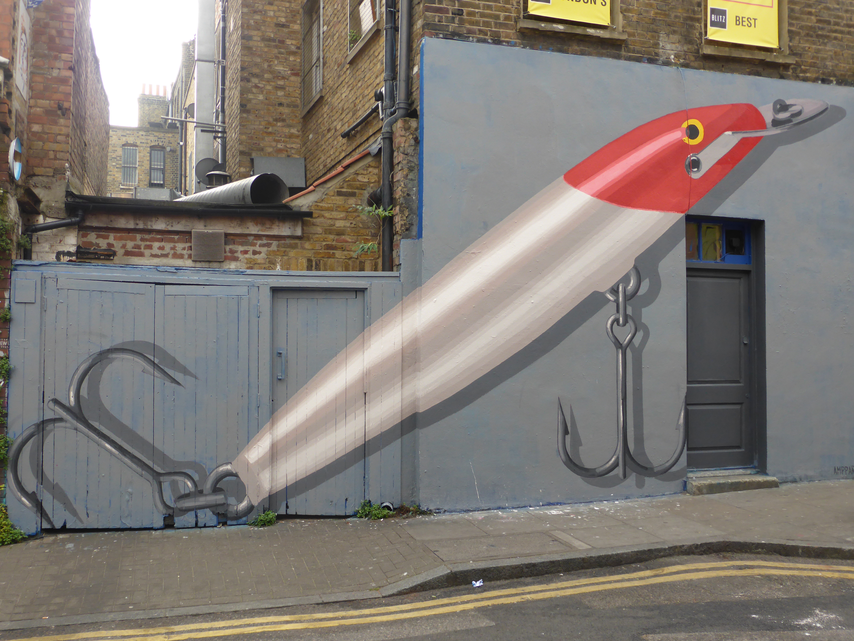 fresque-geante-objet-quotidien-street-art-10