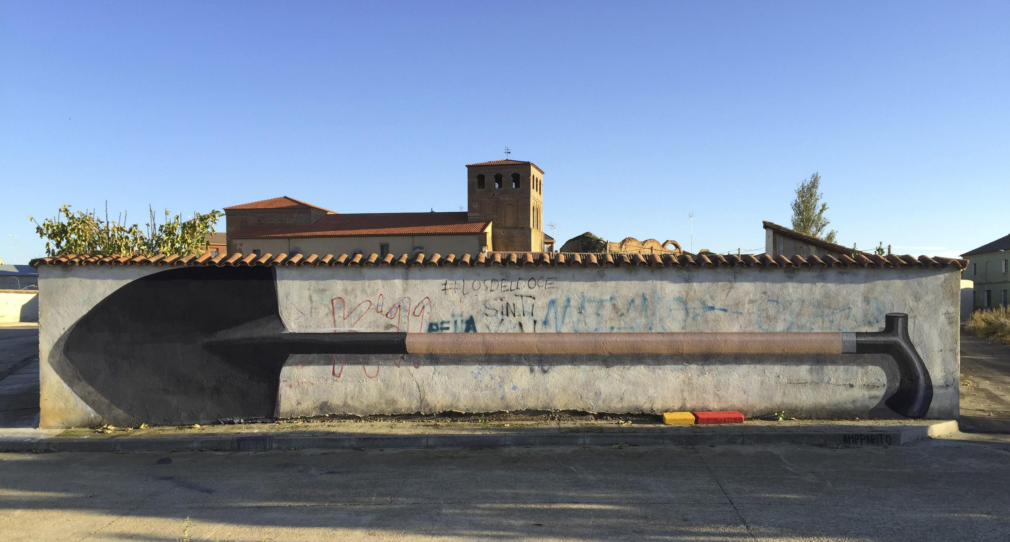 fresque-geante-objet-quotidien-street-art-11