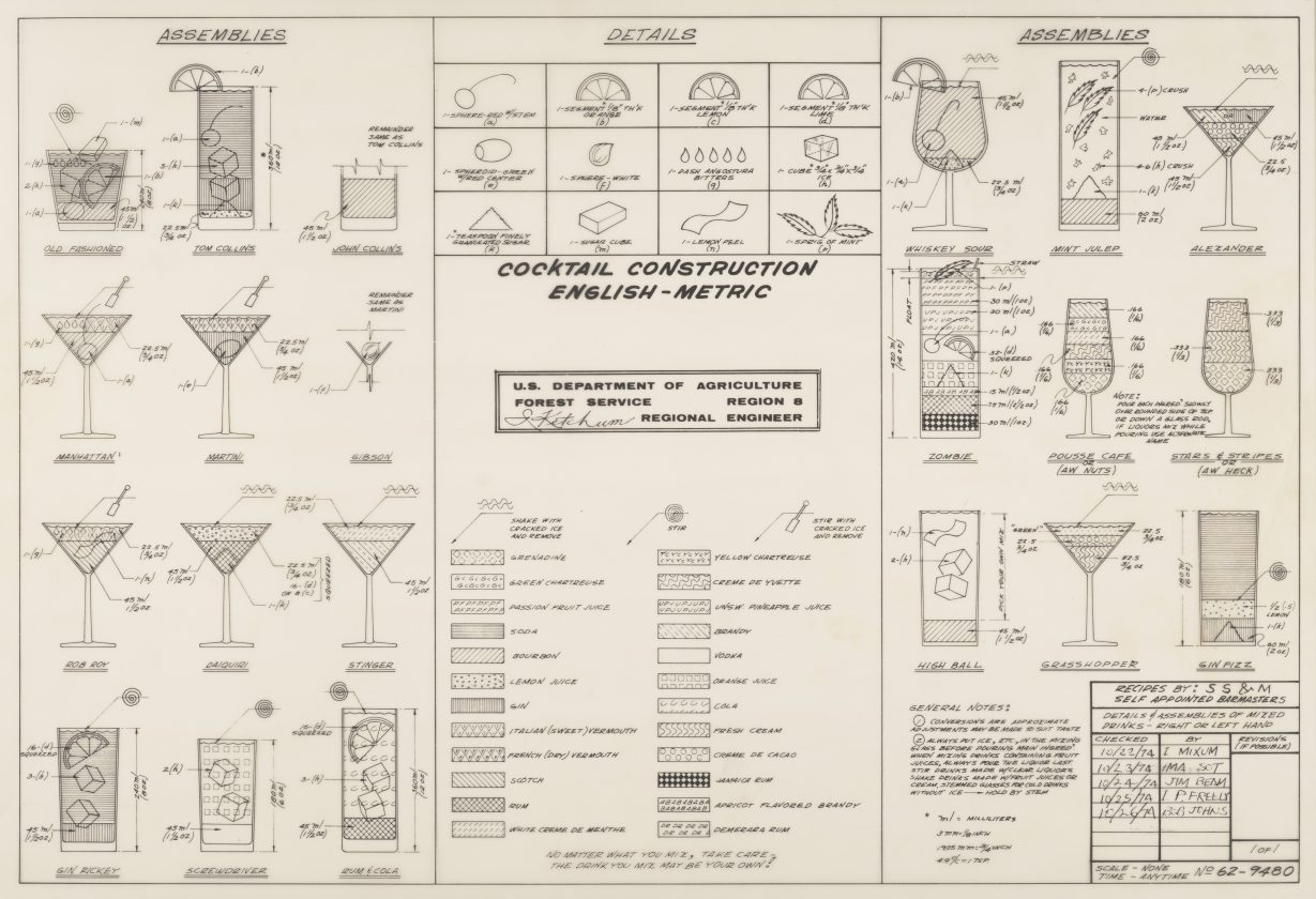 guide-construction-cocktail-ingenieur
