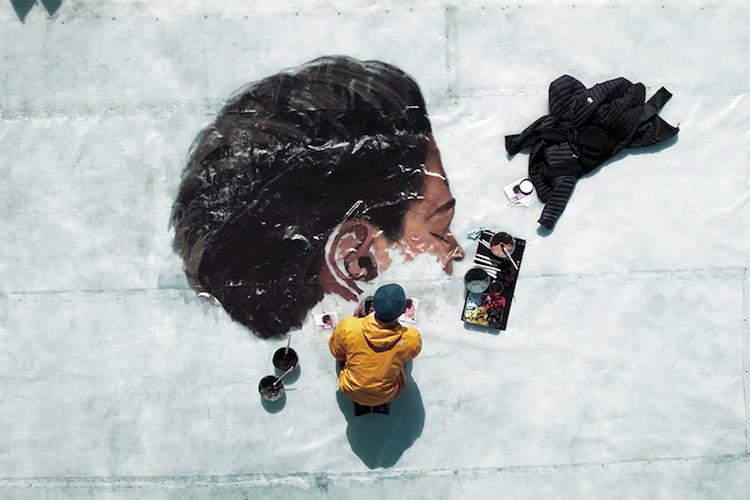 hula-glace-arctique-02