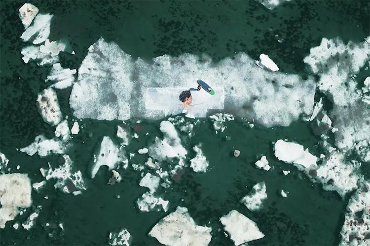 hula-glace-arctique-03