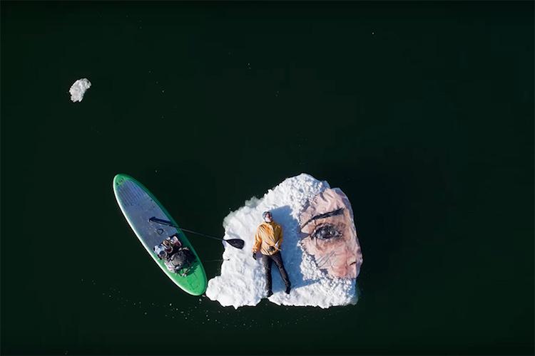 hula-glace-arctique-05