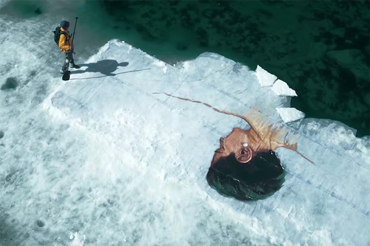 hula-glace-arctique-06