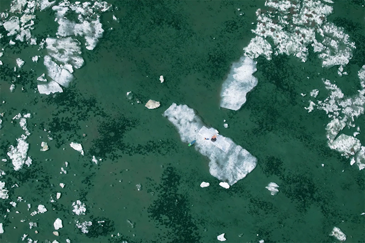 hula-glace-arctique-07