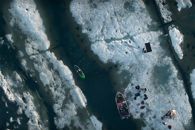 hula-glace-arctique-08