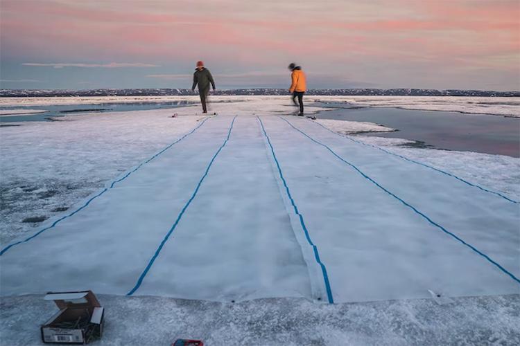 hula-glace-arctique-09