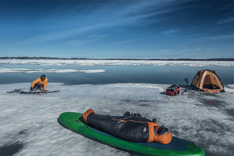 hula-glace-arctique-10