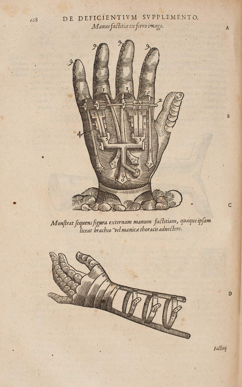 illustration-medicale-biologie-25