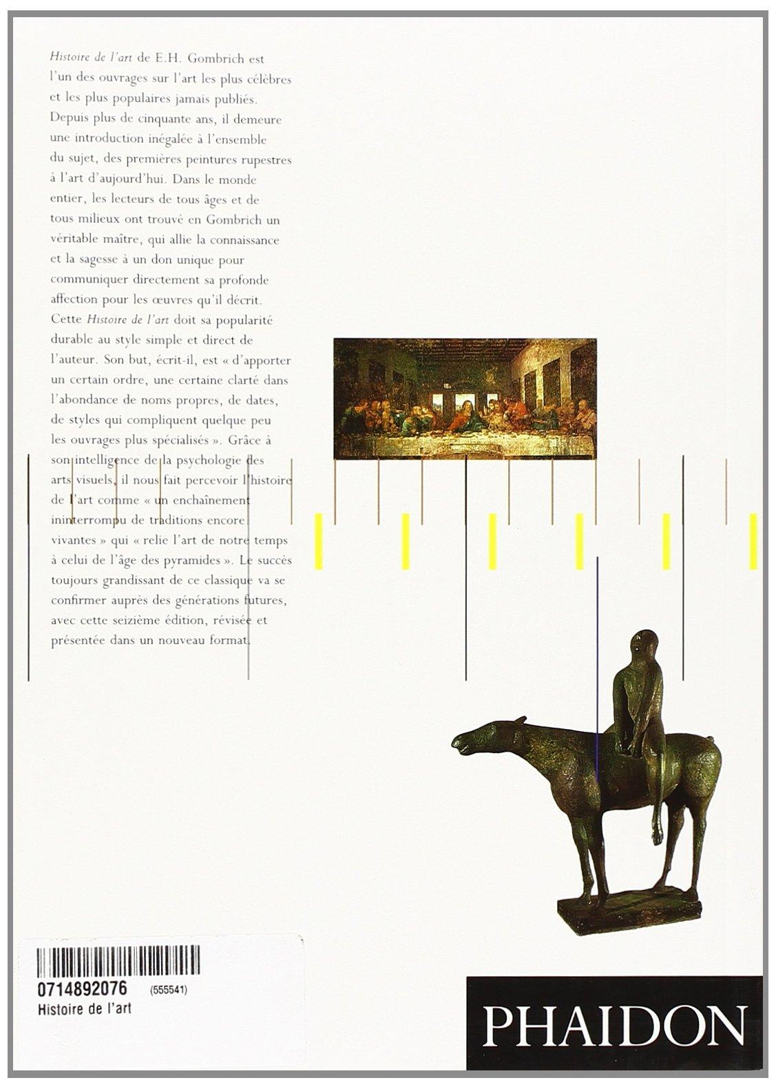 livre-histoire-art-02