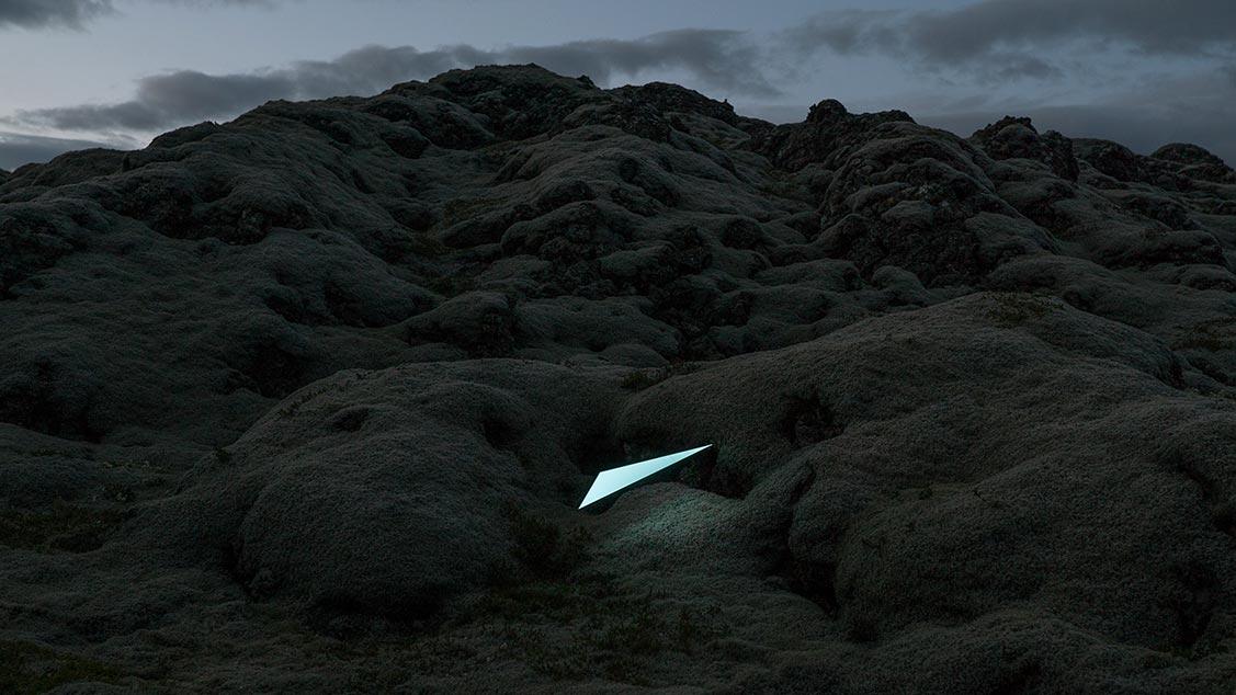 lumiere-paysage-01