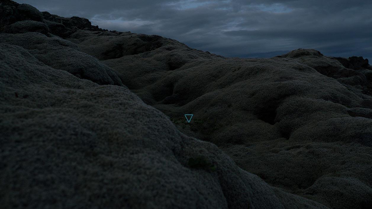 lumiere-paysage-06