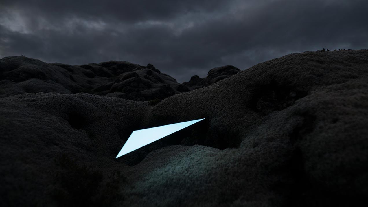 lumiere-paysage-07